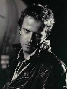 Christopher Lambert pic #70966