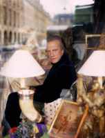 Christopher Lambert photo #