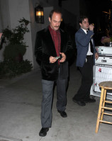 Christopher Meloni pic #559961