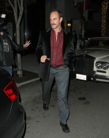 Christopher Meloni pic #559952