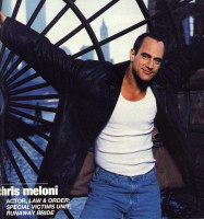 photo 4 in Christopher Meloni gallery [id55471] 0000-00-00