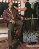 Christopher Meloni pic #55473