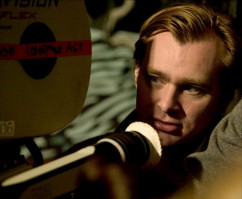 Christopher Nolan pic #402696