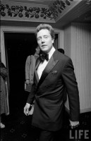 Christopher Walken pic #186095