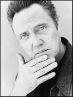 Christopher Walken pic #80940