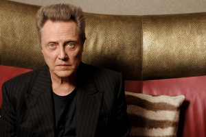 Christopher Walken pic #41377