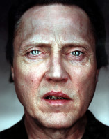 Christopher Walken pic #74154