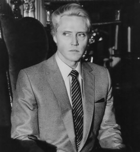 Christopher Walken pic #236479