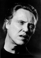 Christopher Walken pic #52169