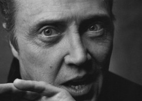 Christopher Walken pic #244716