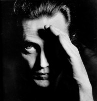 Christopher Walken pic #52177