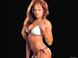 Christy Hemme pic #230337