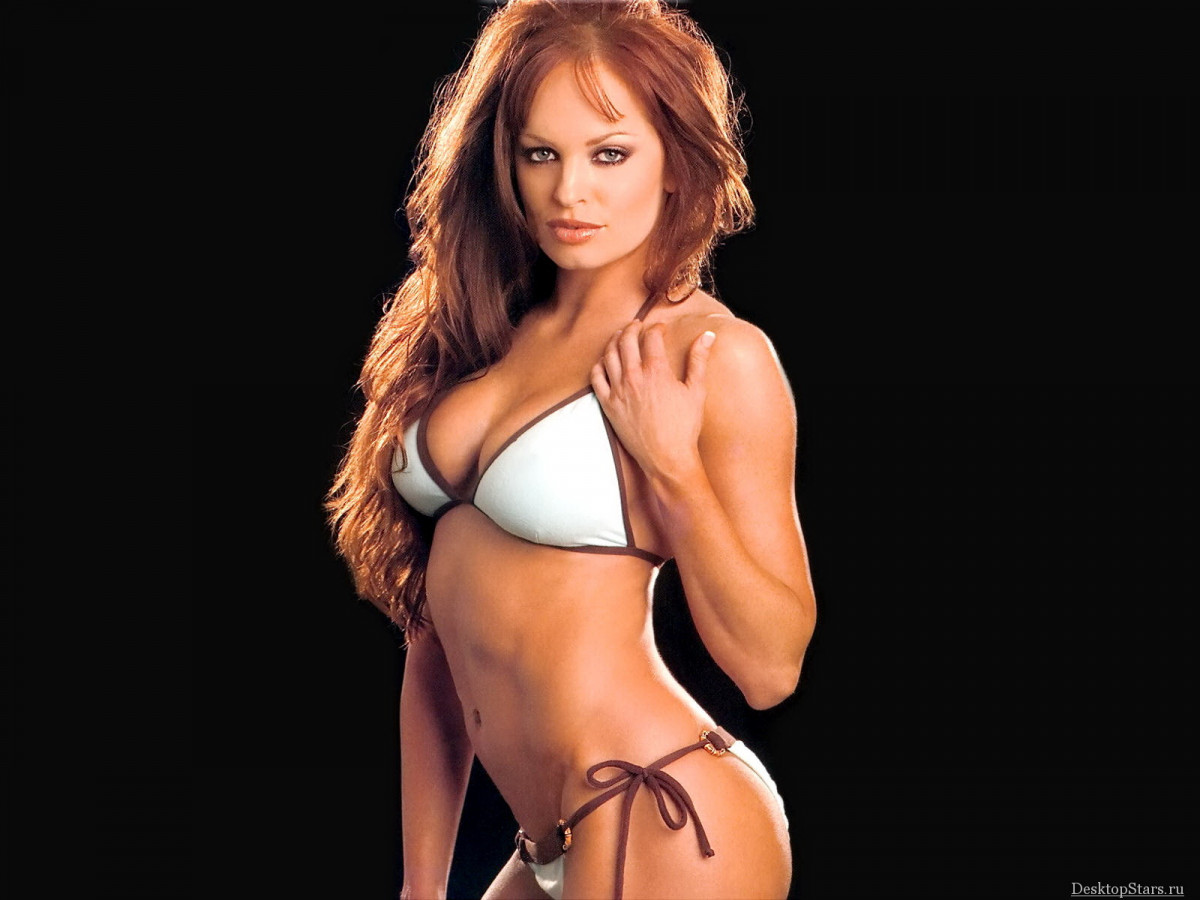 Christy Hemme: pic #230337
