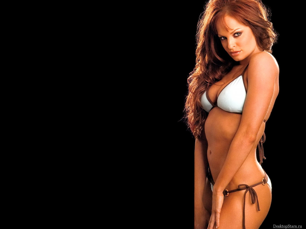 Christy Hemme: pic #230362