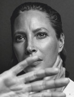 photo 18 in Christy Turlington gallery [id1130782] 2019-05-08