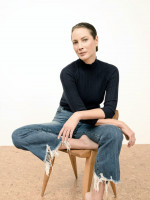 photo 9 in Christy Turlington gallery [id1201903] 2020-02-04