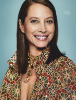 photo 6 in Christy Turlington gallery [id1210026] 2020-04-05
