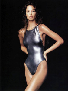 Christy Turlington pic #76682