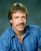 Chuck Norris pic #284308