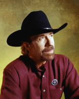 Chuck Norris pic #112816