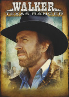 photo 9 in Chuck Norris gallery [id112817] 2008-10-22