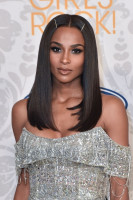 photo 28 in Ciara gallery [id1172290] 2019-08-26