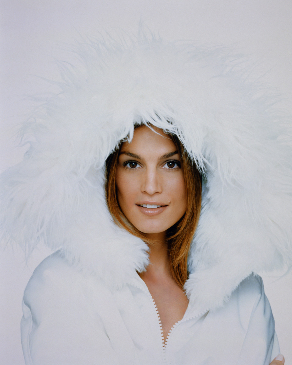 Swimsuit Cindy Crawford Nude Gallery Pictures