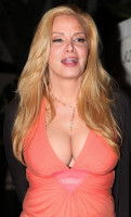 Cindy Margolis pic #511560