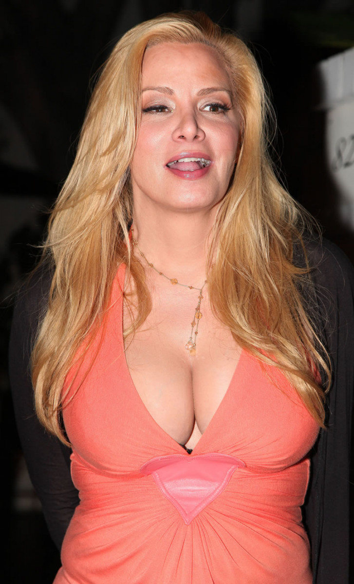 Cindy Margolis Cindy Margolis new pictures