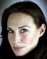 Claire Forlani pic #222061