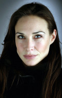 Claire Forlani pic #222065