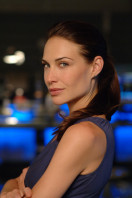 Claire Forlani pic #321474
