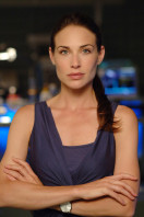 Claire Forlani pic #321479