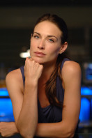 Claire Forlani pic #547164