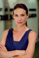 Claire Forlani pic #547172