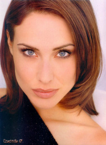 Claire Forlani pic #14931
