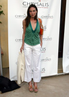 Claire Forlani pic #141320