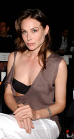 Claire Forlani pic #105523