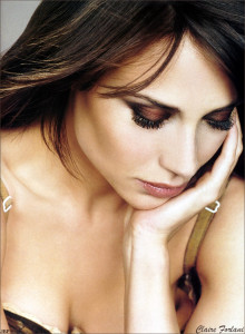 Claire Forlani pic #14946
