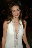Claire Forlani pic #141318