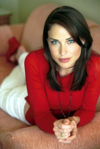 Claire Forlani pic #14933