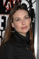 Claire Forlani pic #141319