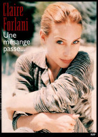 Claire Forlani pic #201306
