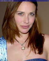 Claire Forlani pic #201300
