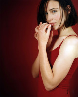 Claire Forlani pic #148190