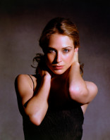 Claire Forlani pic #105522