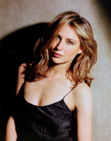 Claire Forlani pic #105521