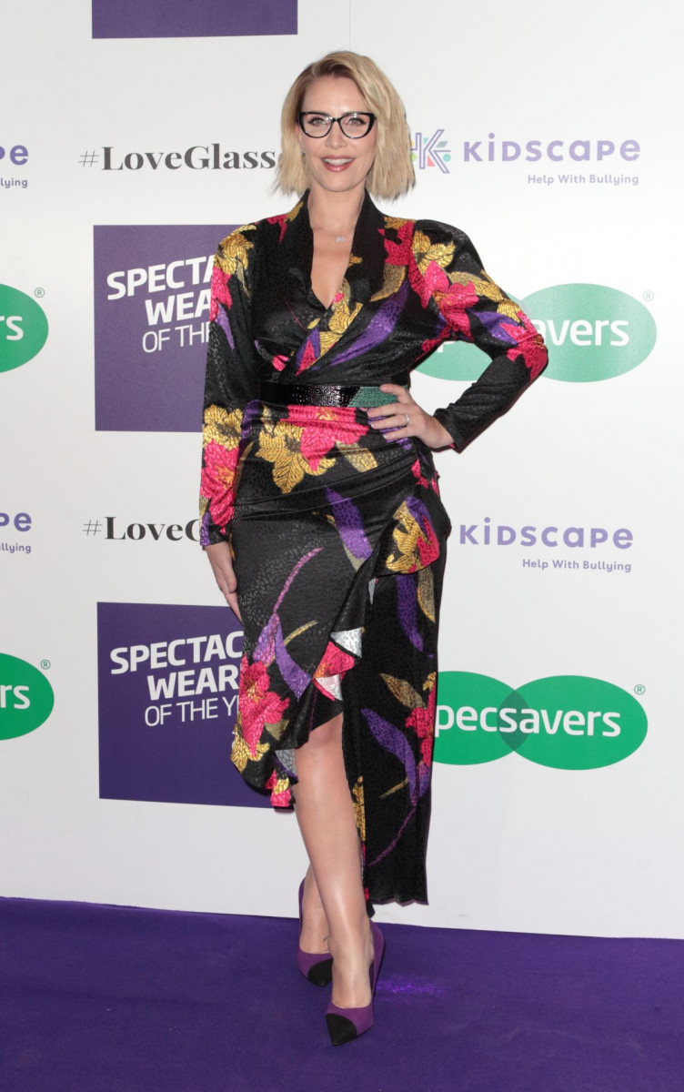 Claire Richards: pic #1077612