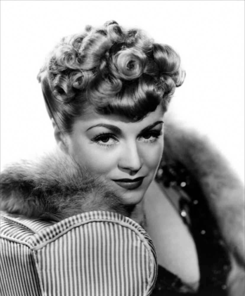 Communication on this topic: Amy Benedict, claire-trevor/
