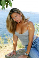 photo 5 in Clara Morgane gallery [id42576] 0000-00-00